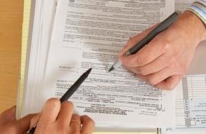 Уведомление о повышении арендной платы нежилого помещения: образец