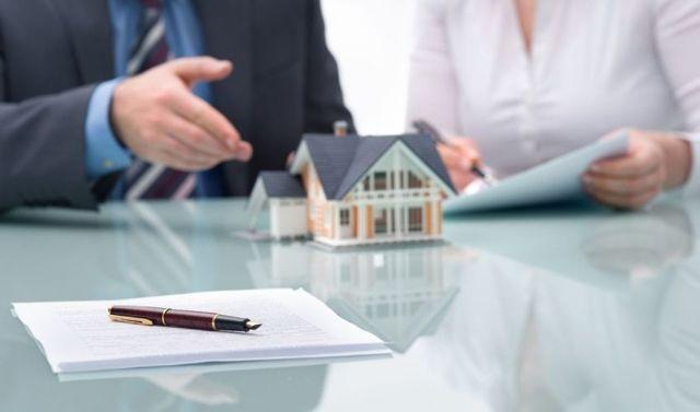 Подлежит ли разделу приватизированная квартира при разводе?